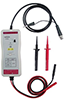 High Voltage Passive Oscilloscope Probe P4100